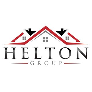 The Helton Group Logo.jpg