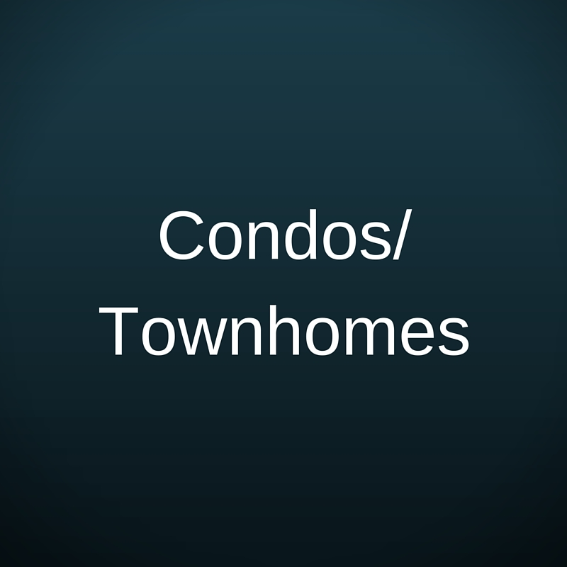 Condos and Townhomes.jpg