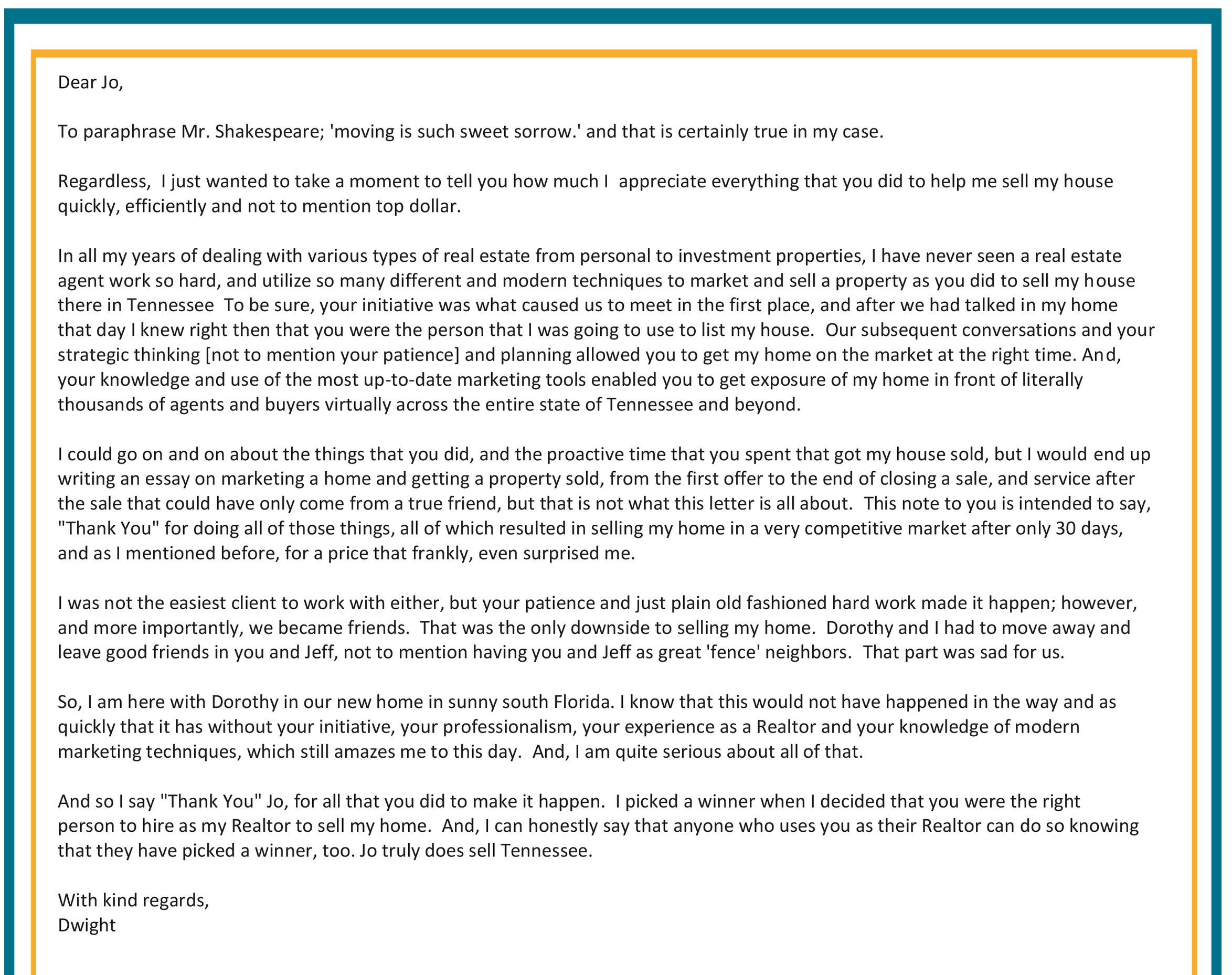 Dwight Letter.jpg