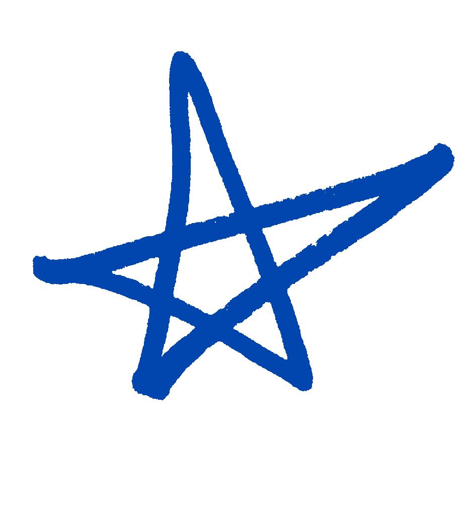 Star2_DB26.png
