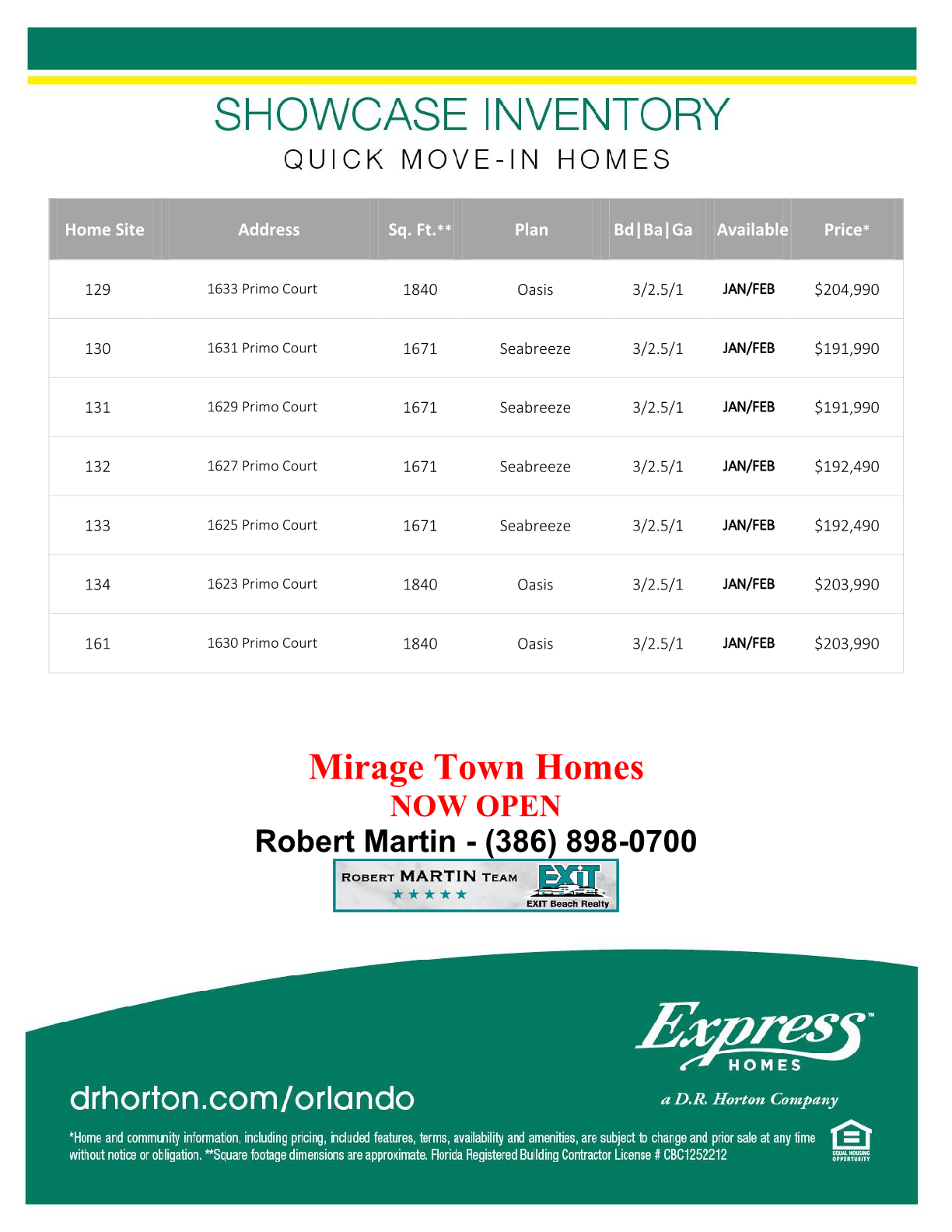 Mirage Townhomes 1.03.191.png