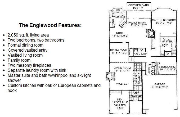floorplanenglewood.JPG