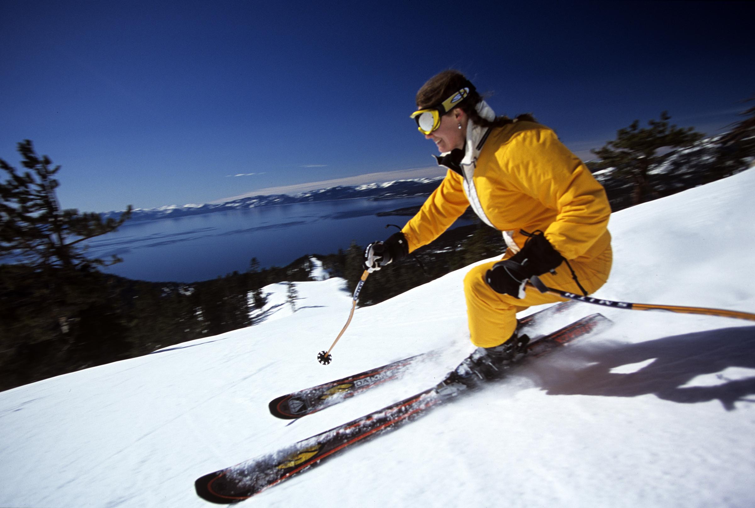 Skier over Lake Tahoe.jpg