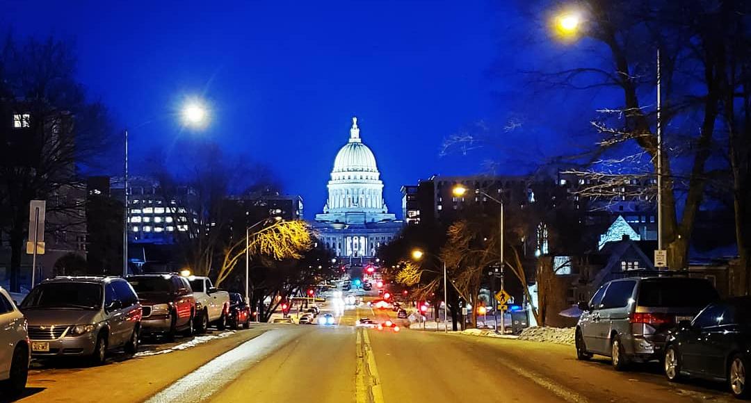 Madison, Wisconsin | Community Spotlight | Madison, WI Real Estate