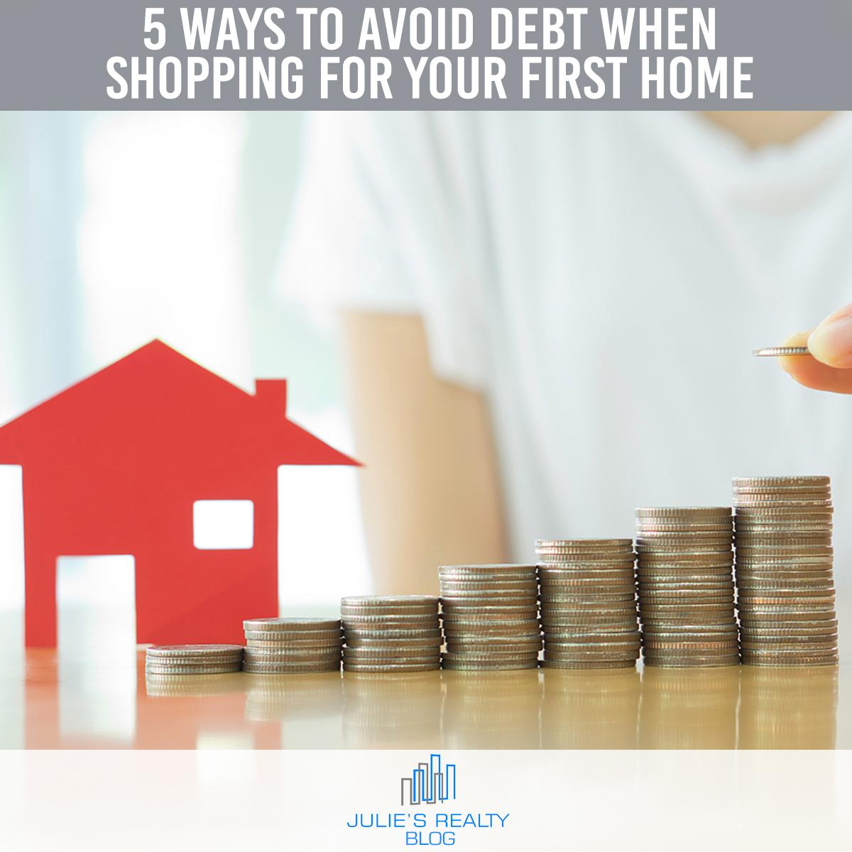 5 ways to avoid debt.jpg