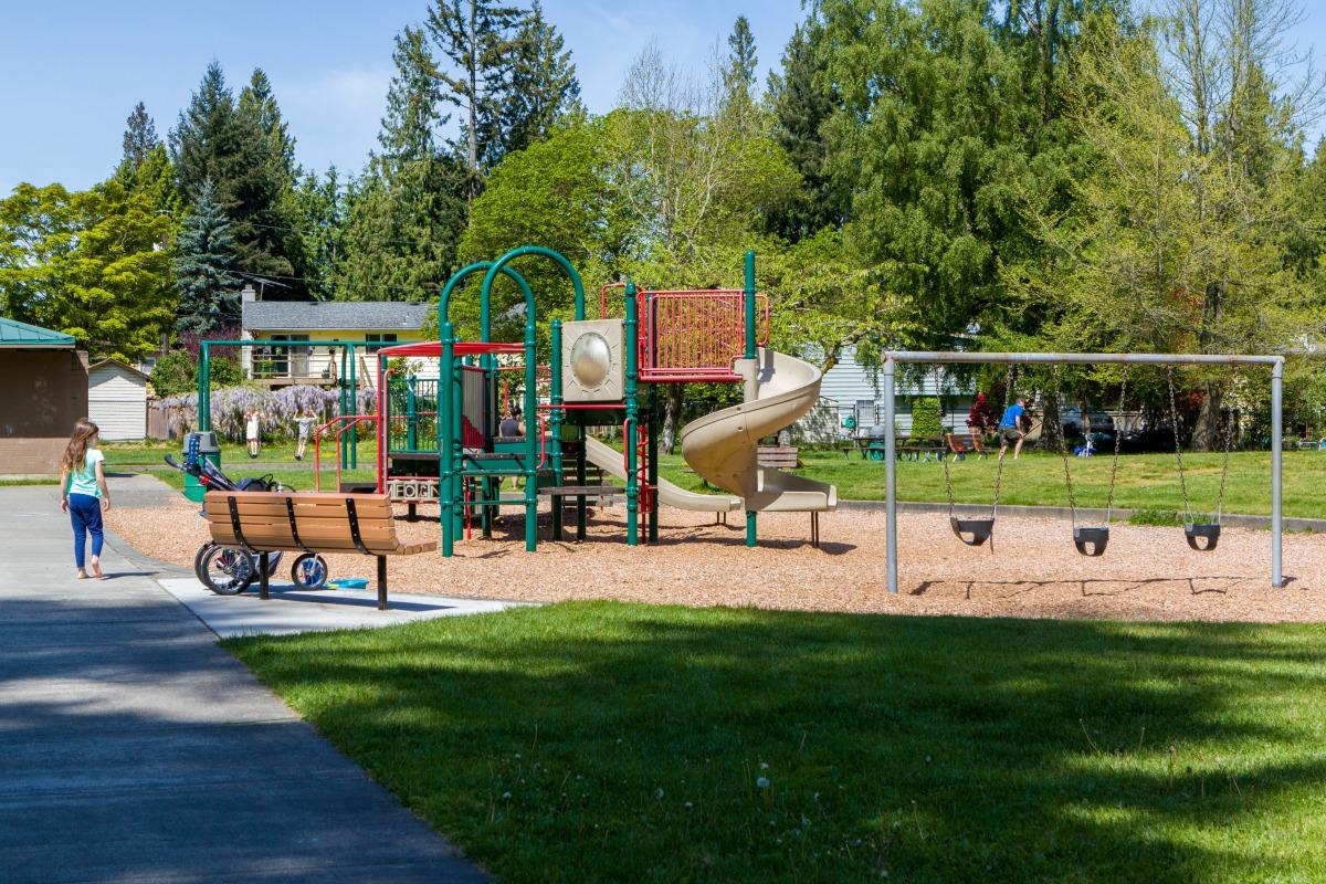 WindermereNorth_Lynnwood_Park.jpg