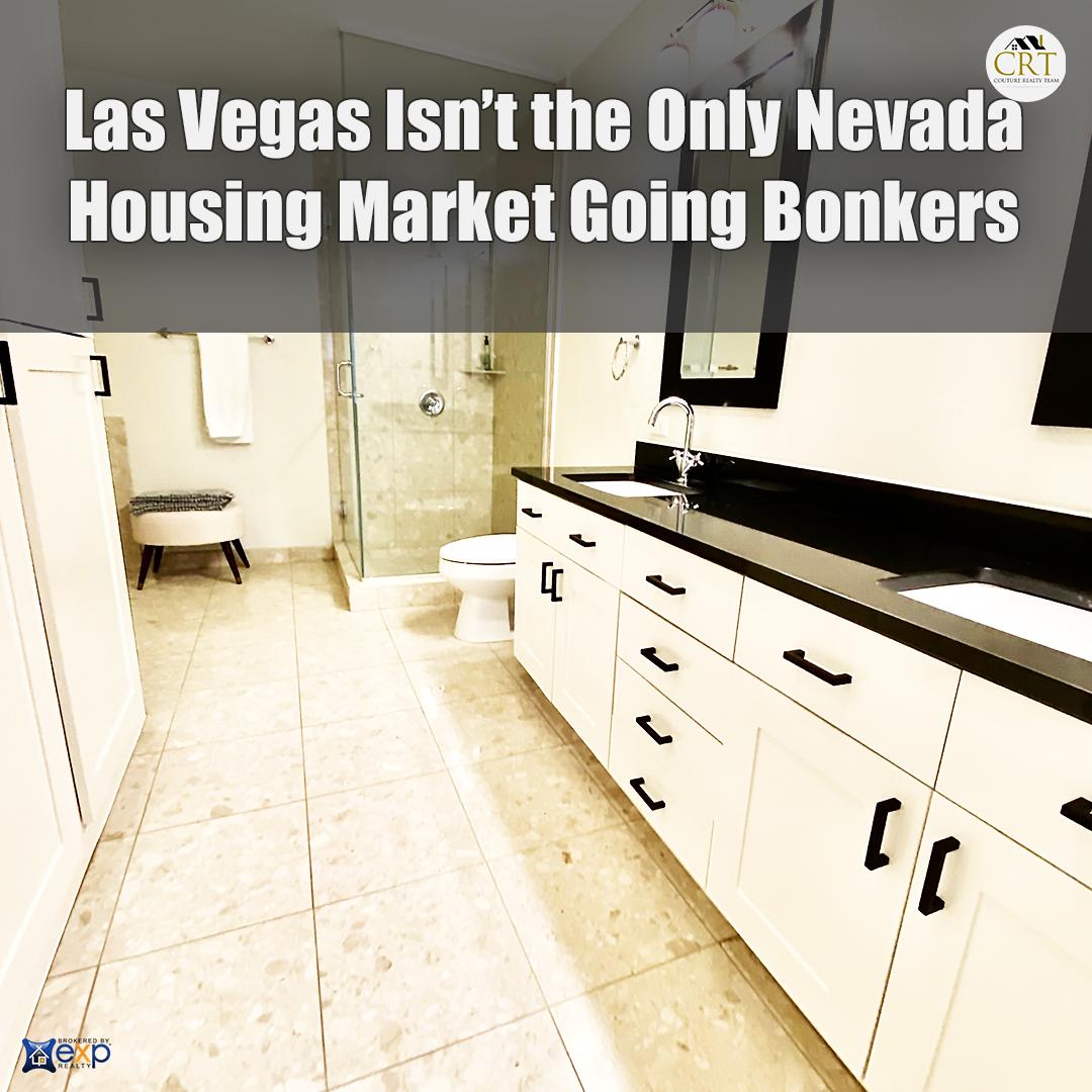 Housing Market Bonkers Las Vegas.jpg