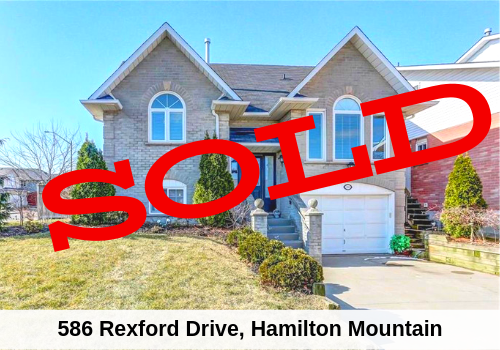 586 Rexford sold.png