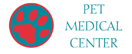 Pet_Medical_Center_Logo.jpg