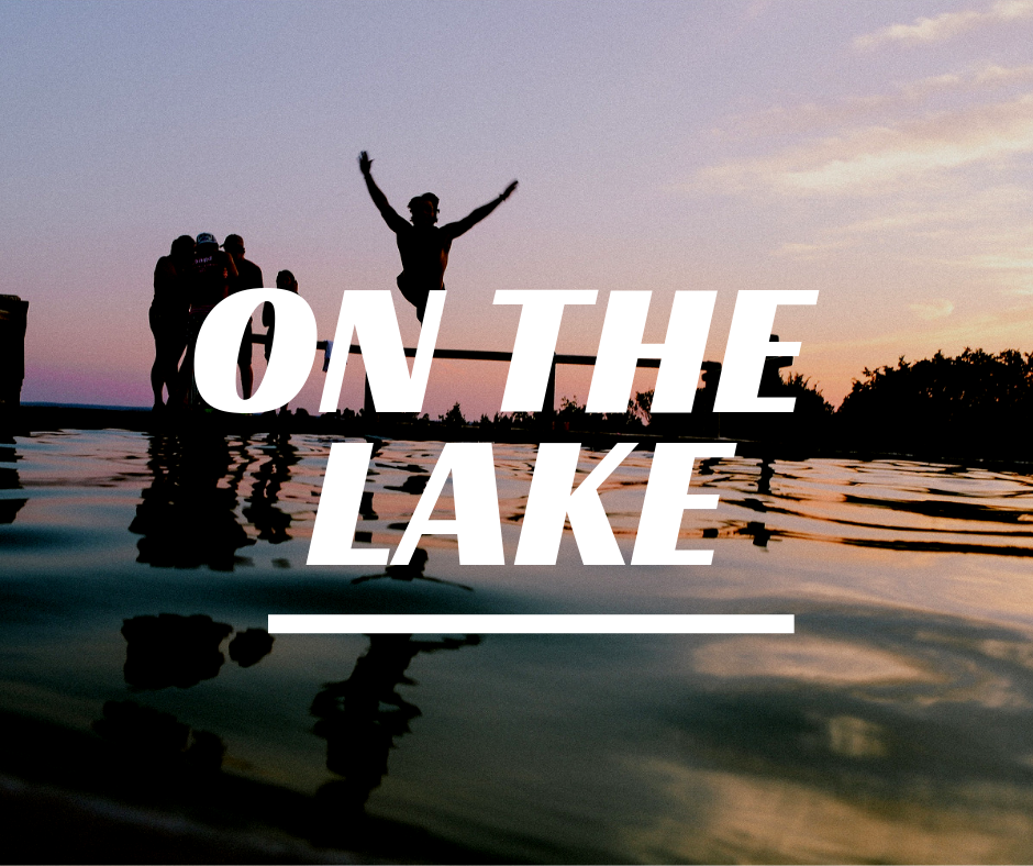 Places to Eat and Boat Rentals on Lake Lanier