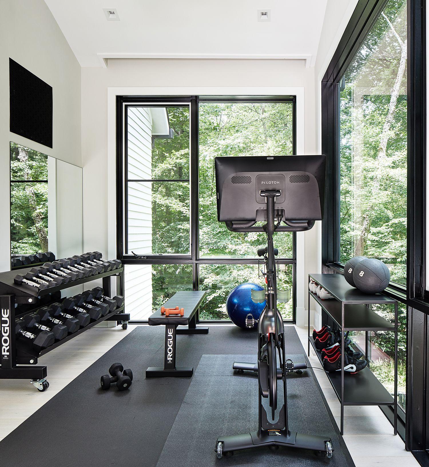 Home Gym.jpeg
