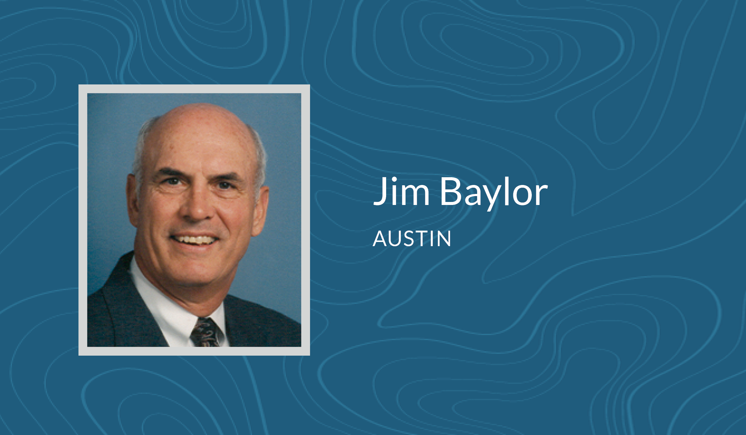 Jim Baylor Landing Page Headers.png