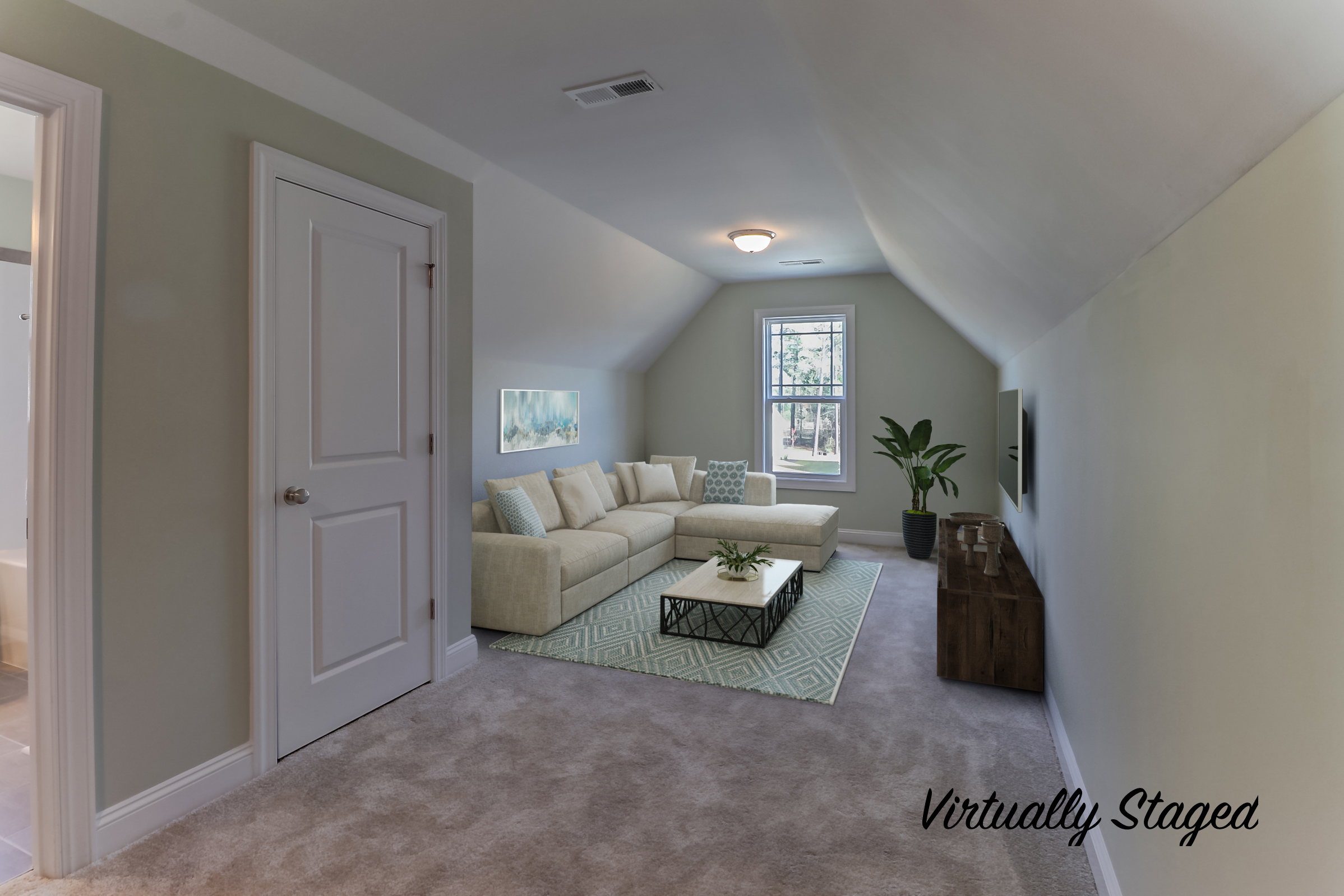 3723 virtually staged bonus room.jpg