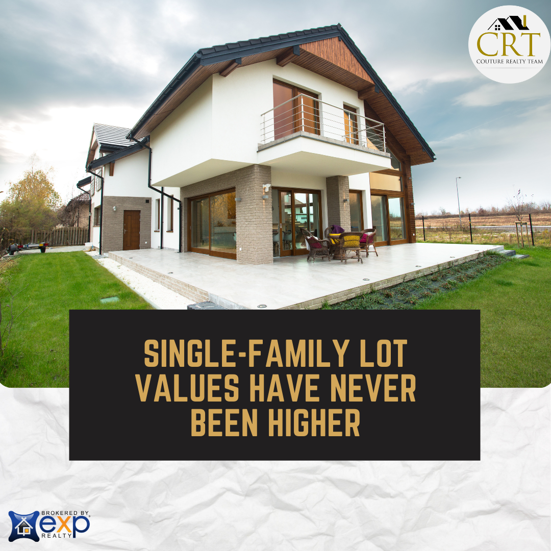 Single-Family Lot Values Have Never Been Higher.png