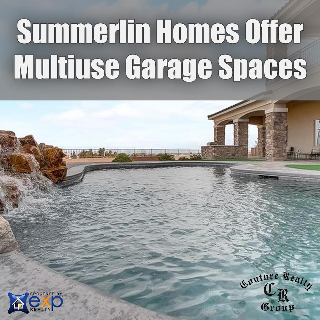 Multiuse Garage Spaces.jpg