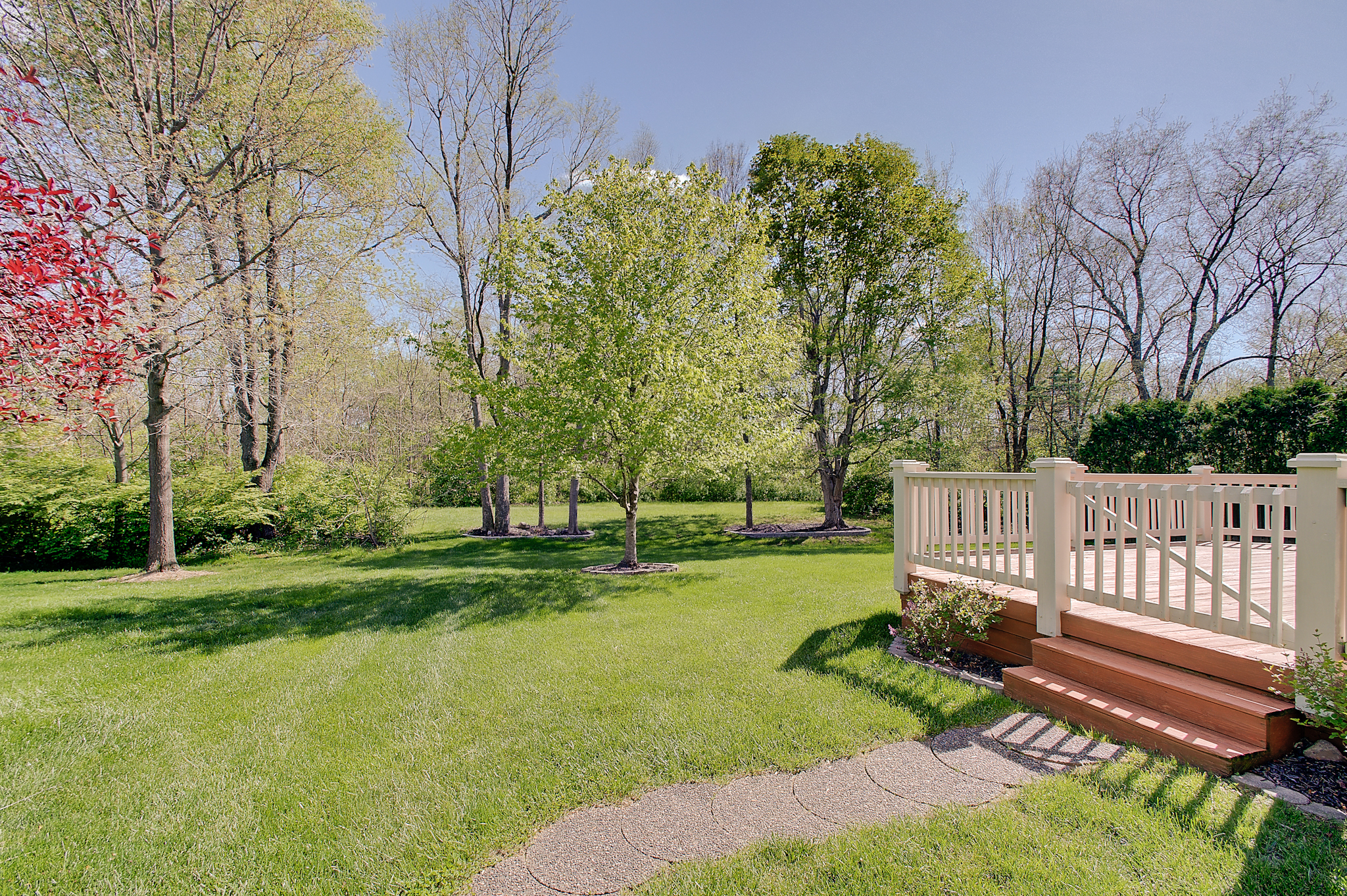 37-Rear-Yard-View-2.jpg