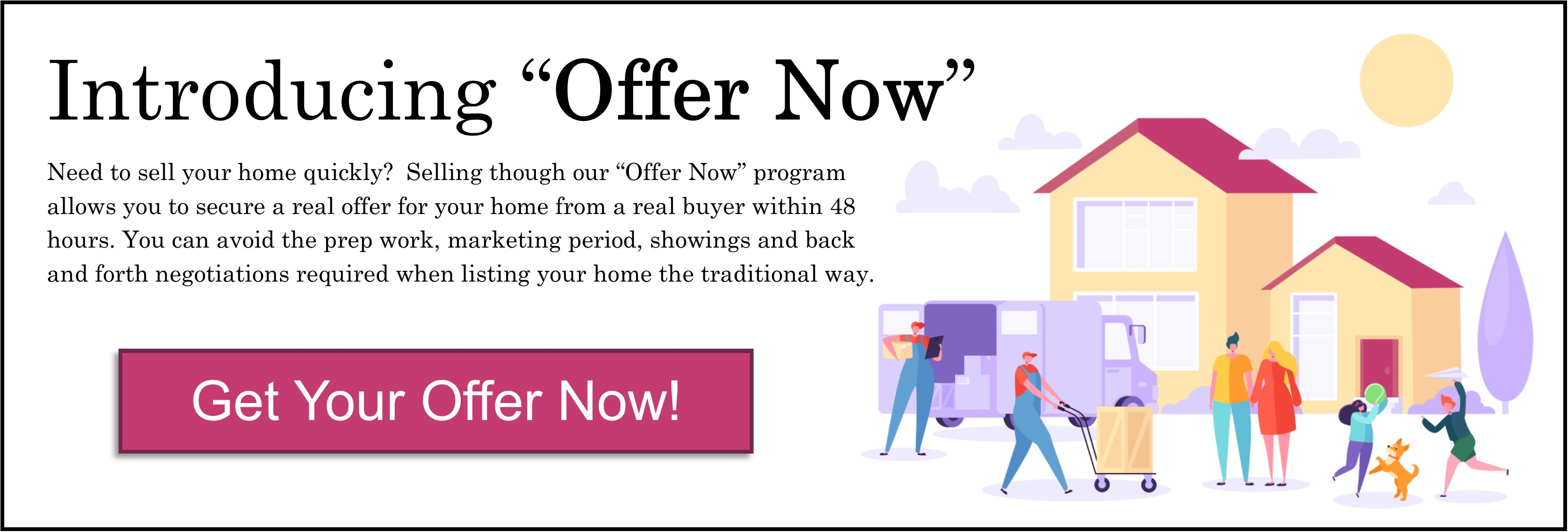 OFFER NOW GRAPHIC.jpg