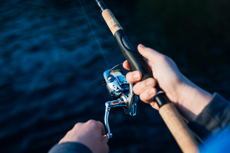Fishing Report Nevada.jpg