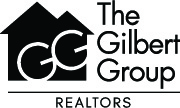 The Gilbert Group Realtors Logo black 180x107.jpg