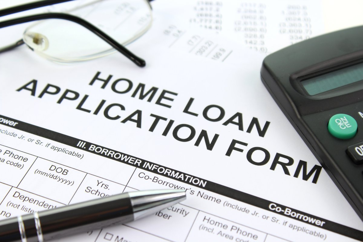 9 Creative Financing Solutions to Help You Buy a Home