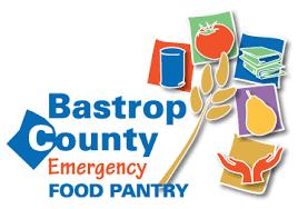 Bastrop Food Pantry.png