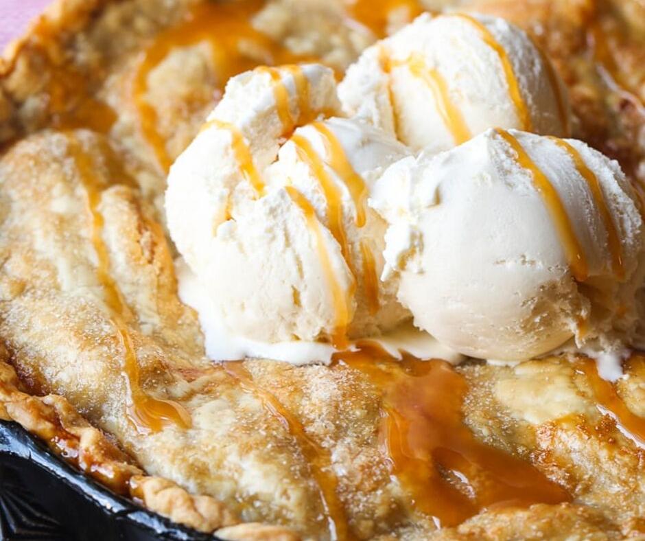 Skillet Apple Pie.png