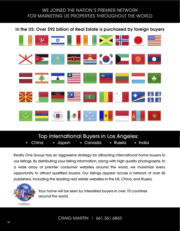 Premier-Brochure-for-website-1-38.jpg