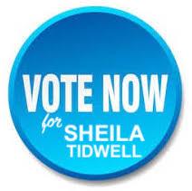 VOTE NOW.jpeg