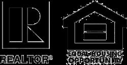 realtor-logo-white-png-18.png