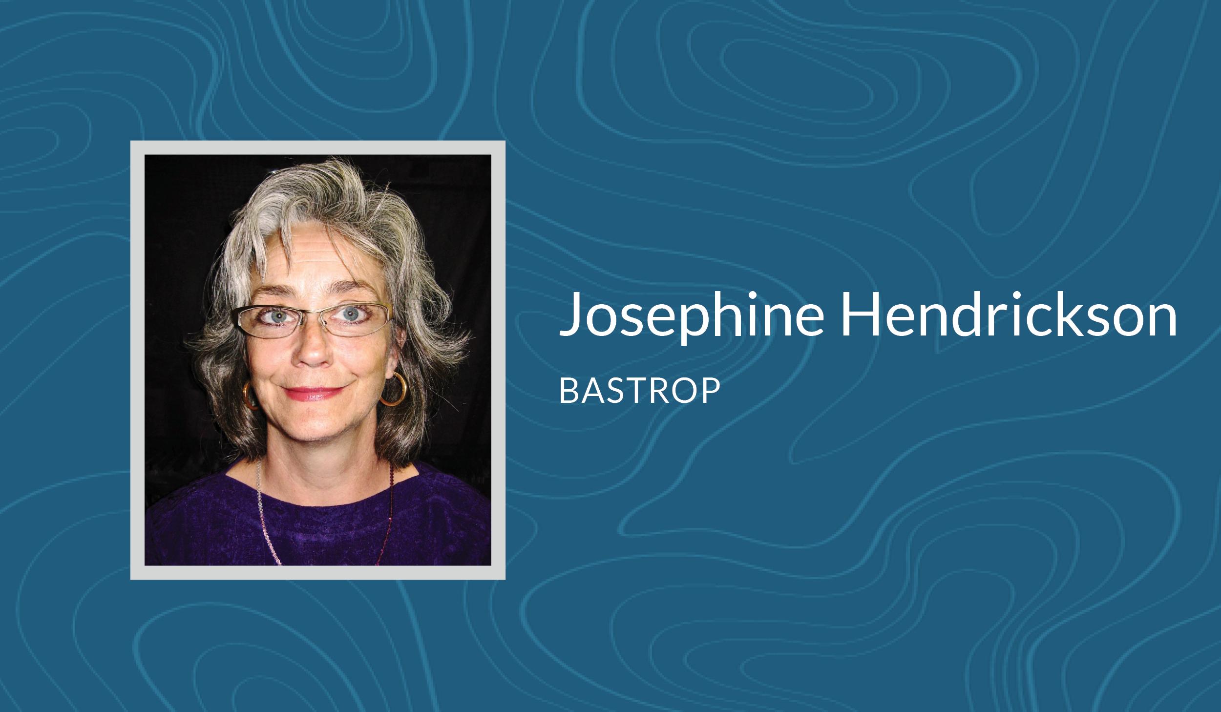 josephine Hendrickson Landing Page Headers.png