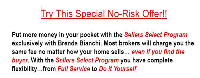 seller select offer.JPG
