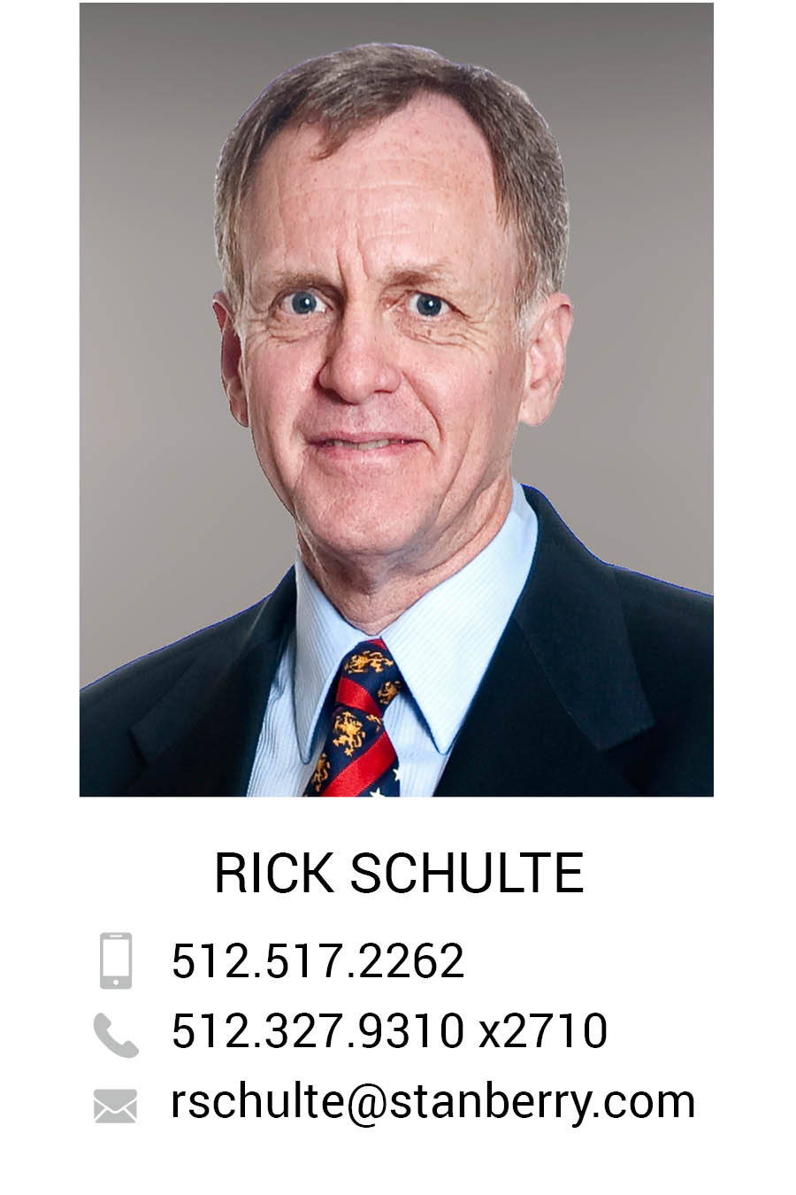 Rick Schulte.jpg