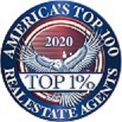 Real-Estate-Agents- Resized 2020.jpg