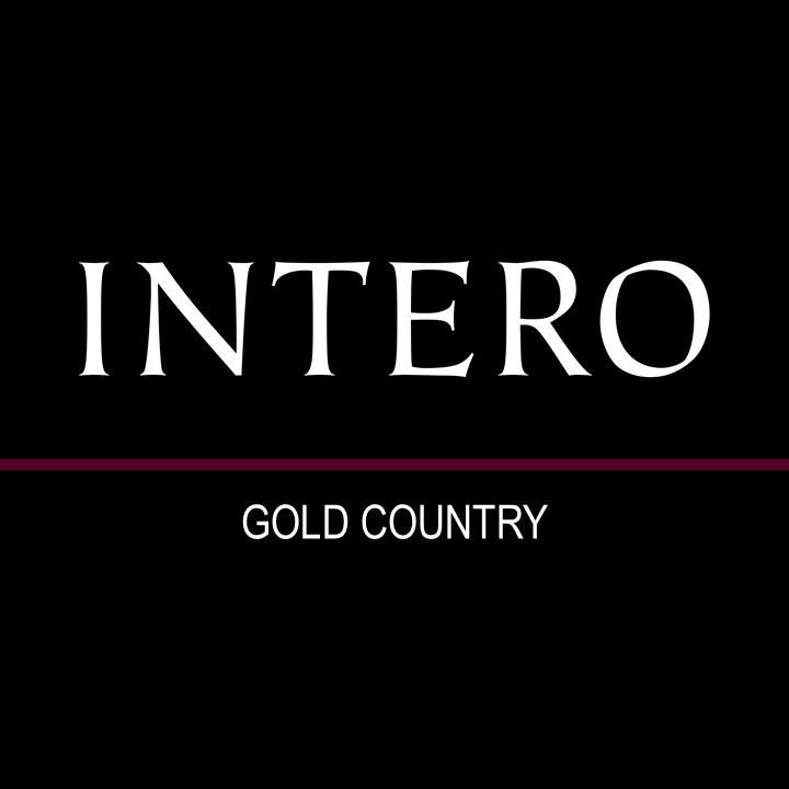 Intero NC SM Logo Black.jpg
