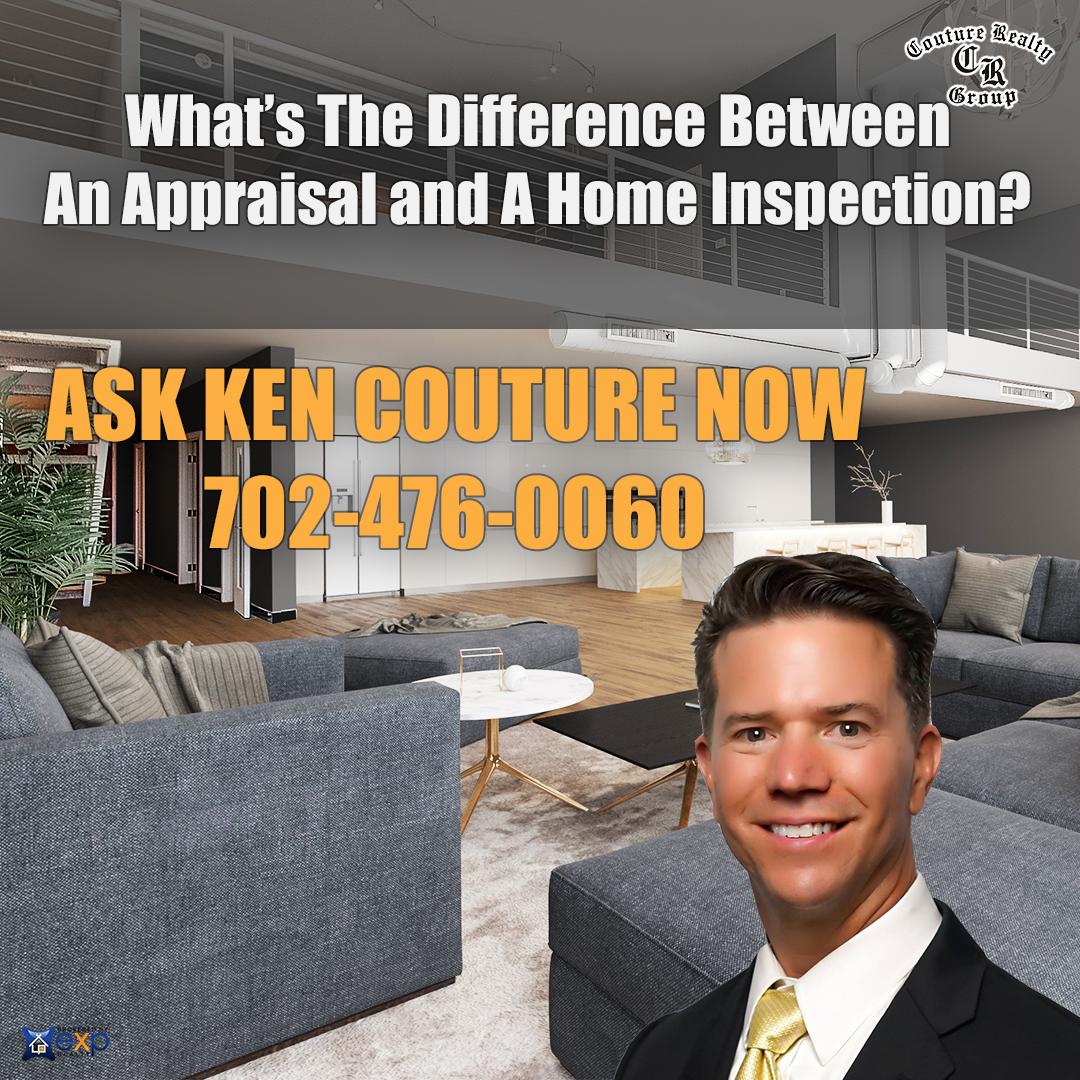 Appraisal and Inspection (2).jpg