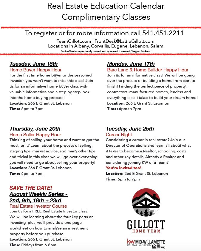 June Event Calendar - JPG.png