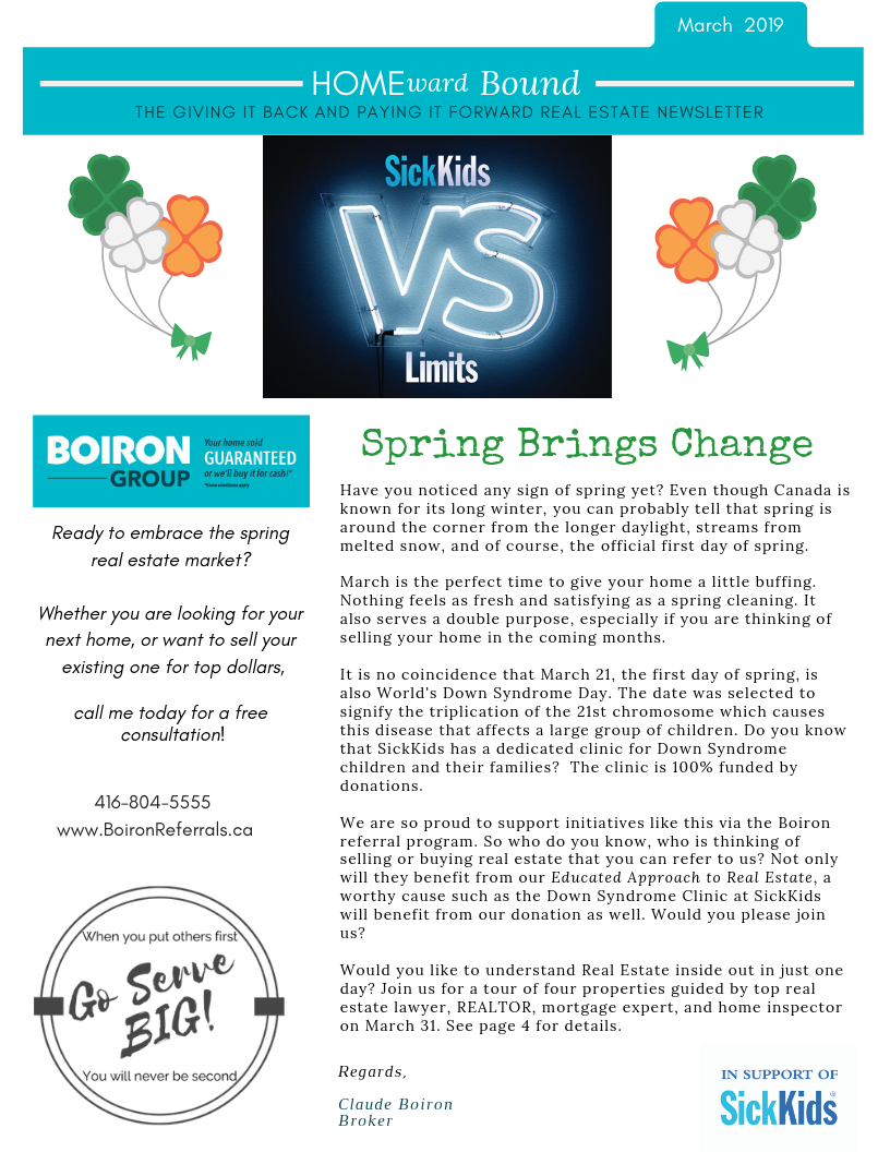 March'19 Newsletter 1.png