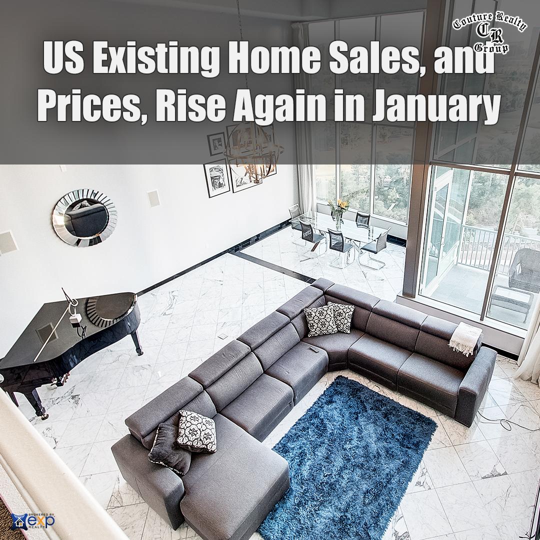 US Existing Home Sales.jpg