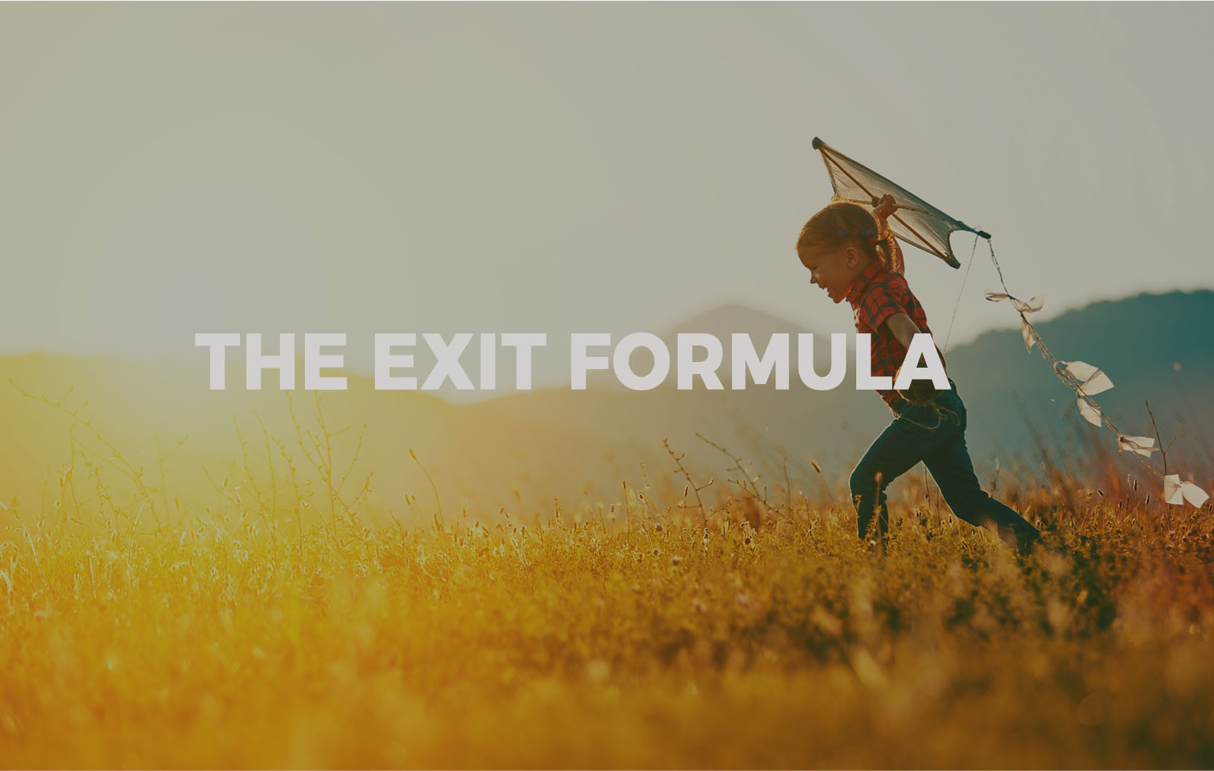 exit formula.jpg