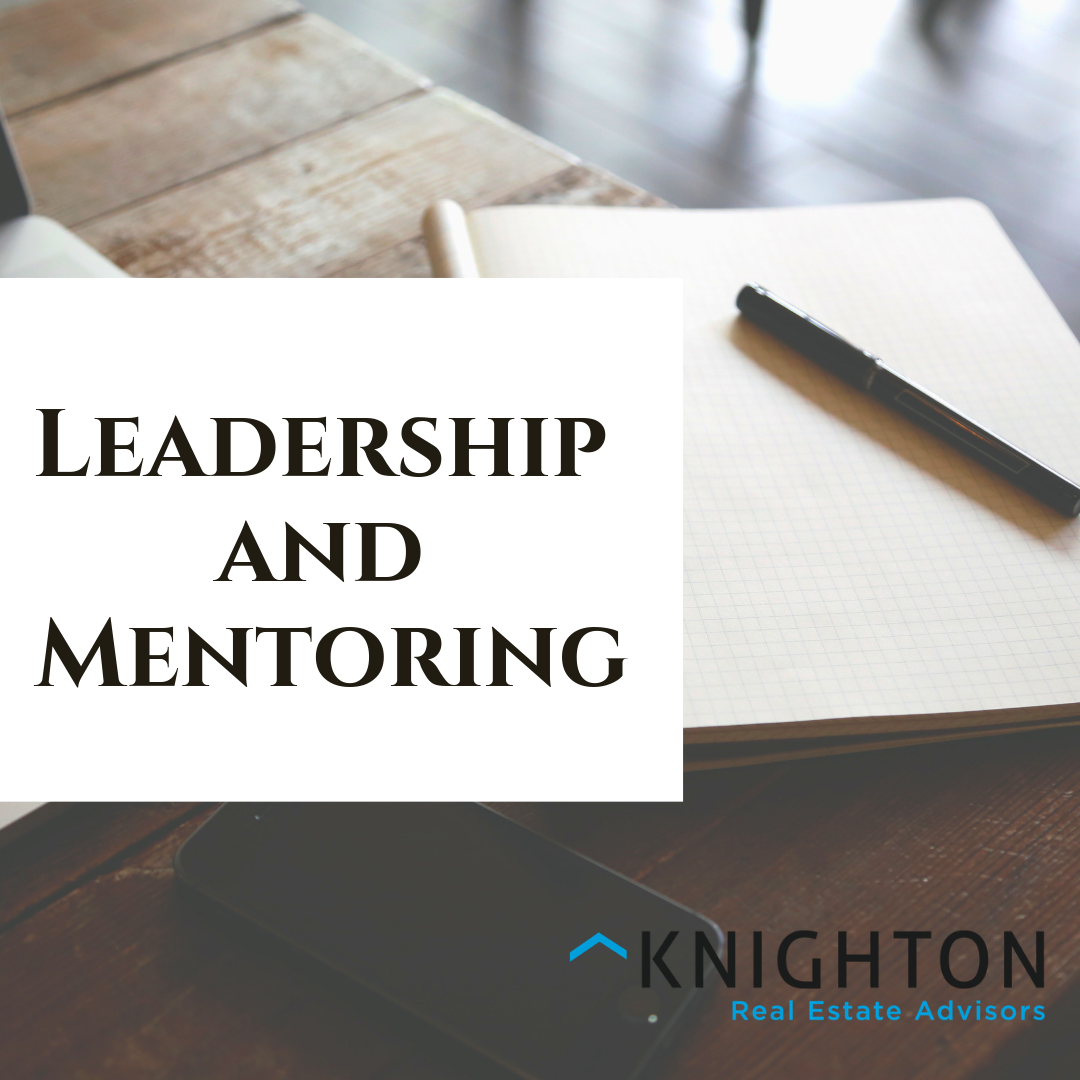 Leadership and Mentoring.png