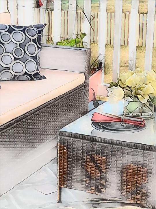 patio sketch website.jpg