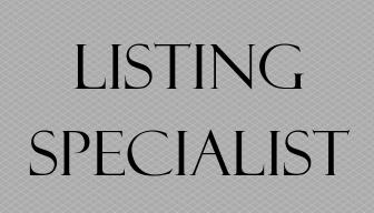 listing specialist.jpg