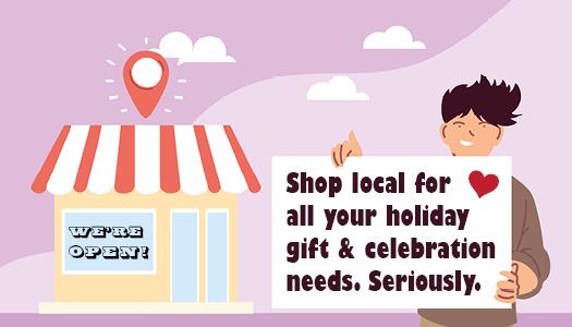 Shop Local Big Pic.jpg