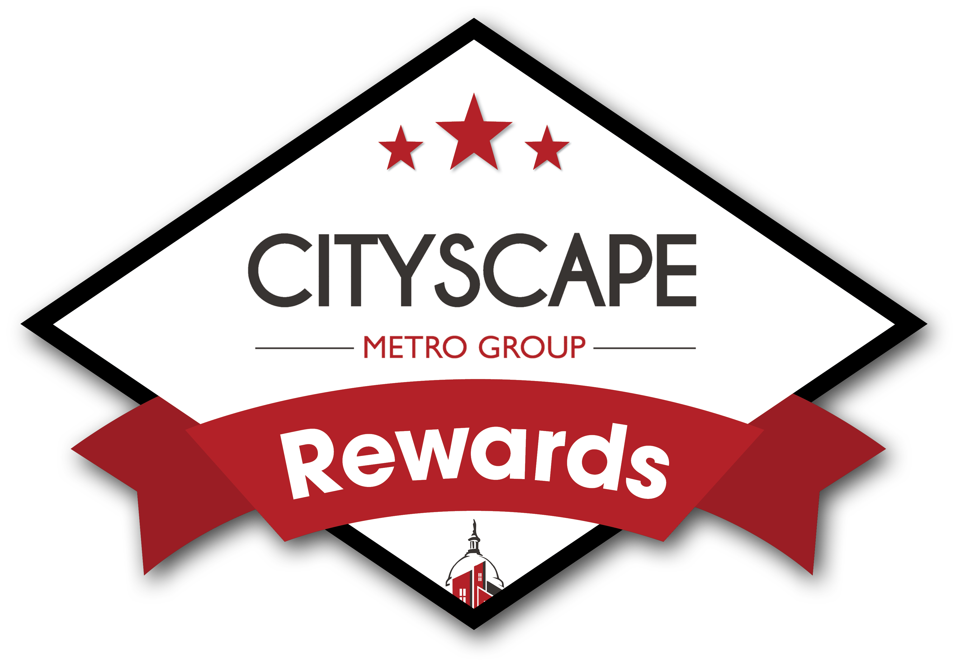 Cityscape Rewards.png