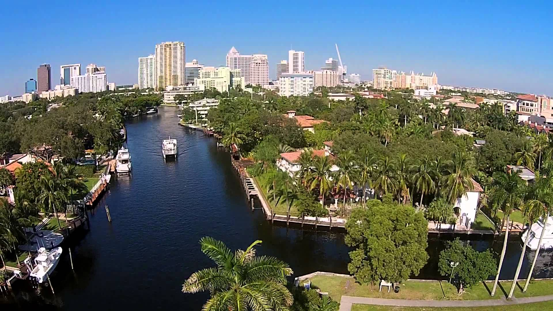Fla. has 4 of top 5 'hottest' single-family markets