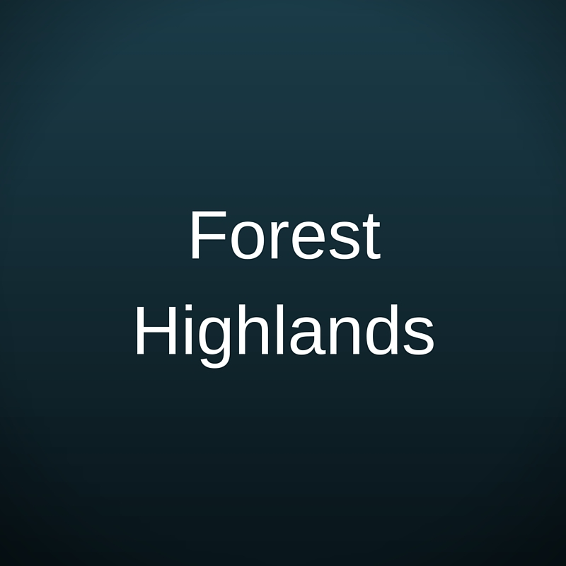 Forest Highlands Homes.jpg