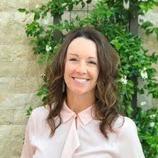 Joann Boyd | Realtor | Find Homes in Phoenix