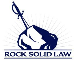 Rock Solid Logo.jpg