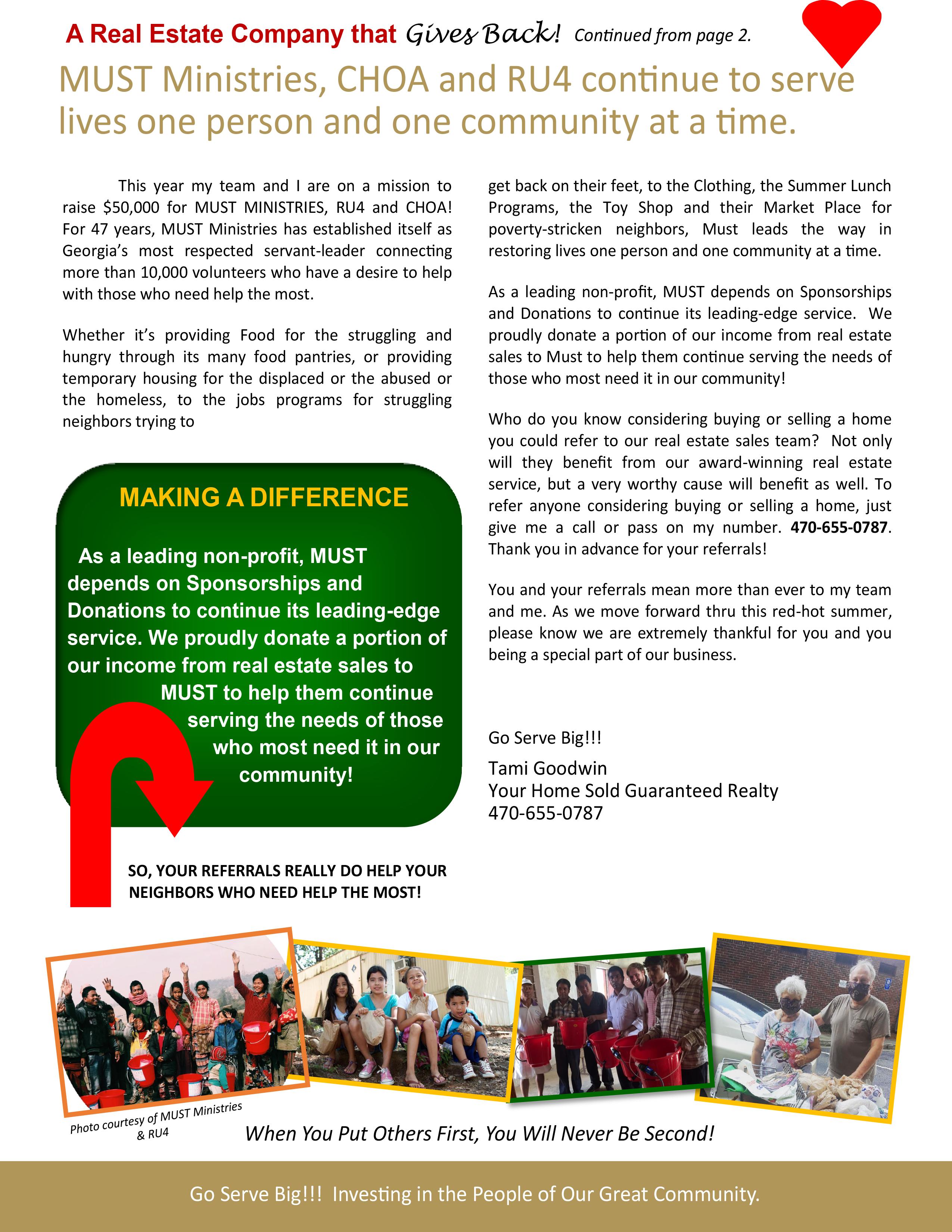 Sept 2020 Referral Newsletter Goodwin Team-3.JPG