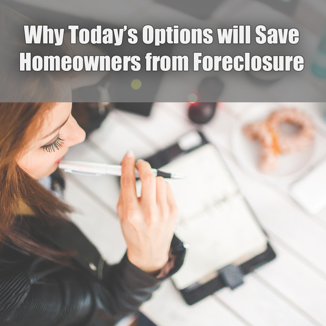 Save Homeowners from Foreclosure.jpg